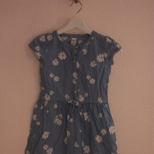 Inspired Dress Bunch Size 7/8 M